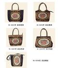 women bags cats women bags
