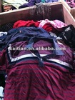 summer used clothes
