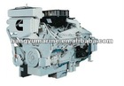CUMMINS marine diesel engine KTA38-M900