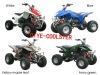 150cc ATV 4-stroke,,automatic ATV-3150B