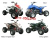 150cc ATV 4-stroke,,automatic ATV-3150B