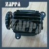 AIR OUTLET 55650OB010 TOYOTA KIJIANG