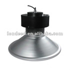 120W LED High-bay Lighting with CE RoHs certification