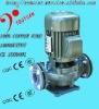 SG WG Series In-lne Best Water Pump Motor Price