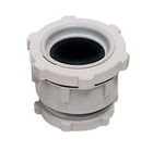 PG-N Cable Gland,cable connector,nylon cable gland