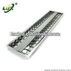 Manufacture high lumens 32W led grille down light