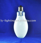 150W Metal halide lamps(coated)