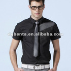 cotton shirts for men formal shirt design short sleeves casual shirts for men shirts designer casual shirts