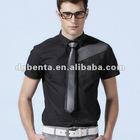 cotton shirts for men formal shirt design short sleeves casual shirts for men shirts designer casual shirts