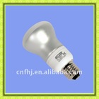 Reflector Energy Saving Lamp(CE/ROHS)