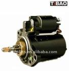 starter motor/car starter/auto starter-020 911 023F
