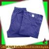 Wholesale warm underwear 2012