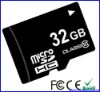 Micro SD Card 32GB ,TF card 32G