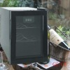 hot sell wine Cooler for bar use
