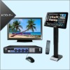 KTV KARAOKE HD PLAYER(HDMI)