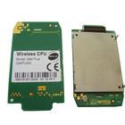 Quad Band GSM/GPRS Module GR64