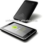 Dapeng 5.0'' capacitive MTK6573 3G Andriod Phone A8500+