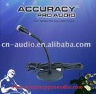 Gooseneck Conference Dynamic Microphone SG205