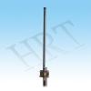 5.8G 8dBi omni-directional fiberglass antenna