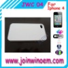 cover case for CDMA apple iphone 4G