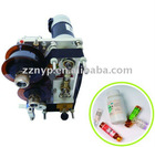 NY-802D Servo Motor High-speed Ribbon Date Batch Coder