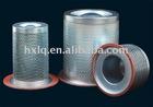Ingersoll Rand Air-Oil Separator 39831888