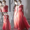 ElyseDress IN stock Top Sale Newly Designed Plus Evening Dresses 80950