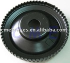 Harmonic Balancer ( Damper pulley or crankshaft pulley) for Chevrolet Corsa 1.6 Nafta 8(94- 08)