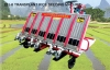 Rice Transplanter products