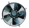 Axial exhaust fan 300mm