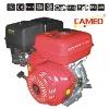 CP190F Gasoline Engine
