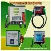 Diesel Fuel Dispenser/Mini Fuel Dispenser/Portable Fuel Dispenser