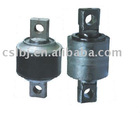 Kinland truck rubber bushes