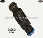 Auto Fuel Injector for KIA OPRIUS 35310-3C000
