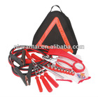 HW-604 20Pc Roadside Emergency Tool Kits