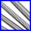 TaiWan lead screw for CNC Machine