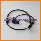 Front ABS Sensor for Mitsubishi IO H67W H76W H77W 4G93 4G94 MR977446 MR977447 MR370777 MR370778