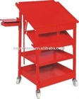 toolbox(tb-123)