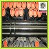 25MnG Alloy steel tube