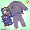 baby 2 pcs set gift packing
