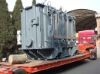 heavy type out door Transformer