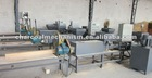 2012 Best Quality Pallet Block Forming Machine