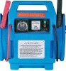 Jump Starter/ Power Station/Power Pack