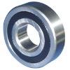 Electric motor bearing 6303