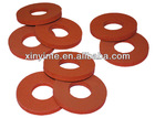 Different size OEM ,ODM silicone foam circle