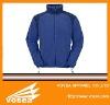 Polar fleece jacket,Men Polar fleece jacket,softshell polar fleece jacket