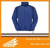 Polar fleece jacket,Men Polar fleece jacket,softshell polar fleece jacket