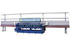 Glass Processing Machinery (glass engraving machine)