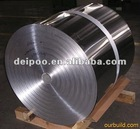 BA surface stainless steel coil 201