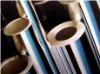 thick wall steel pipes